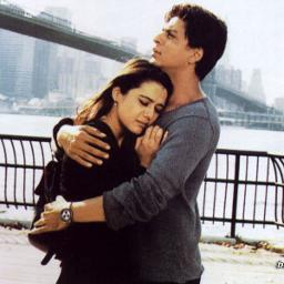 instrumental kal ho naa ho mp3 free download