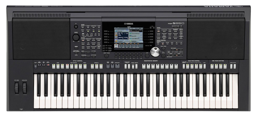 home studio setup keyboards mixers softwares and costs canada. Black Bedroom Furniture Sets. Home Design Ideas